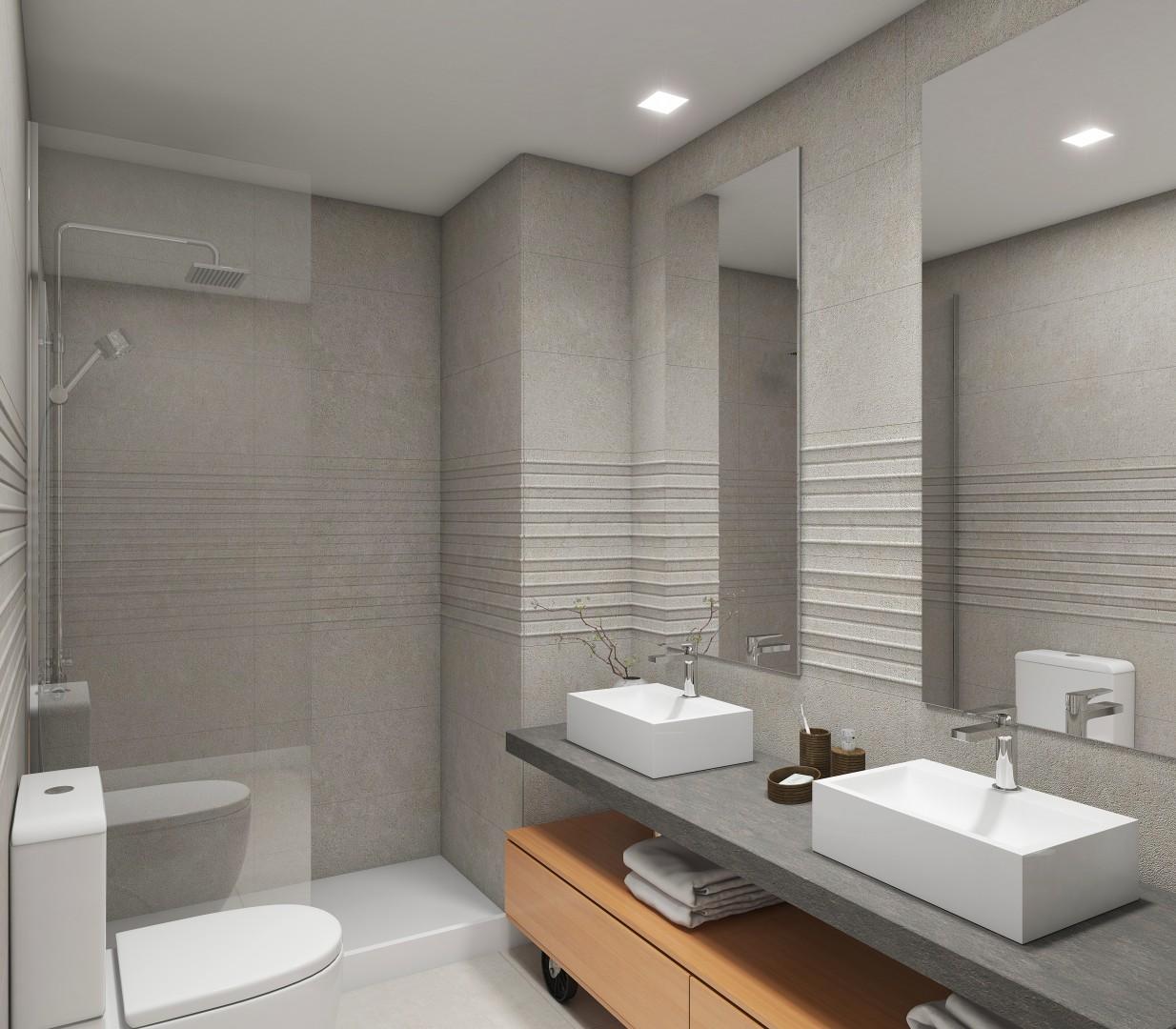 Nieuwbouw in Benalmadena. Appartementen met magnifiek uitzicht naar zee. PL.31